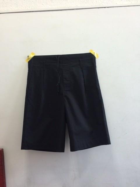 TUKI/Ghurka Shorts