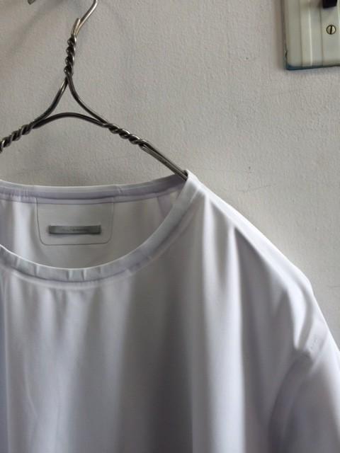 DESCENTE ALLTERRAIN,S.I.O H/S Shirt