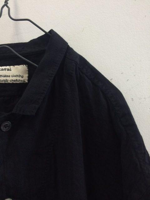 kaval/Shrunk shirt,short