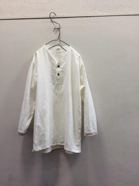 DA'S/Sleeping Shirt