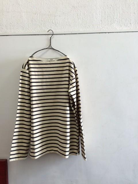 kaval/Basque Shirt