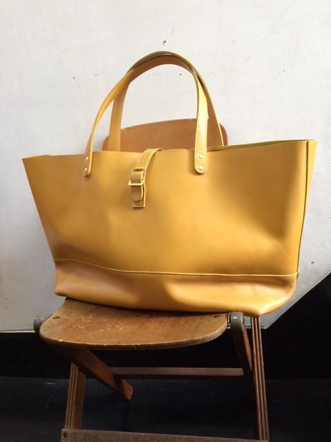 tr.4 suspension/Tote Bag