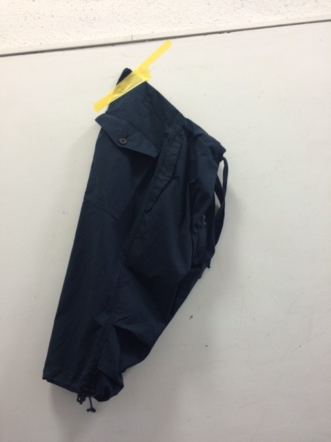 "Quilp/Over Trousers ""Sales"""