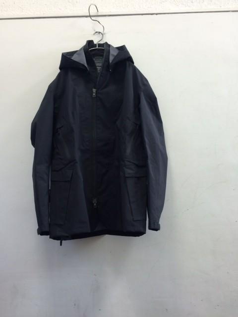 ACRONYM/J44L-GT,Interops Jacket