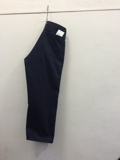 TUKI/Work Pants