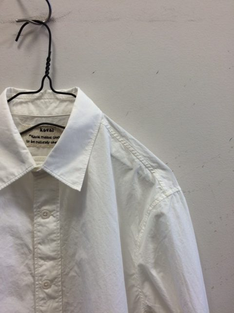 kaval/Basic Shirt
